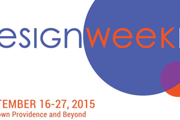 designweek2015