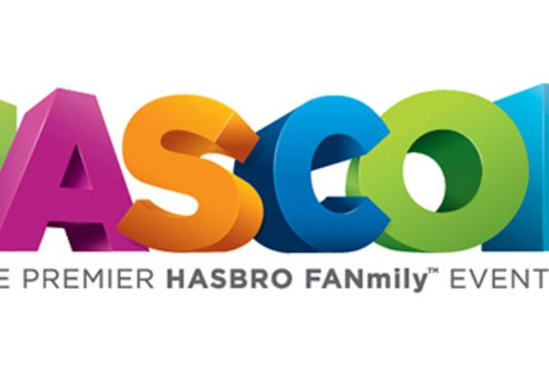 HASCON Header