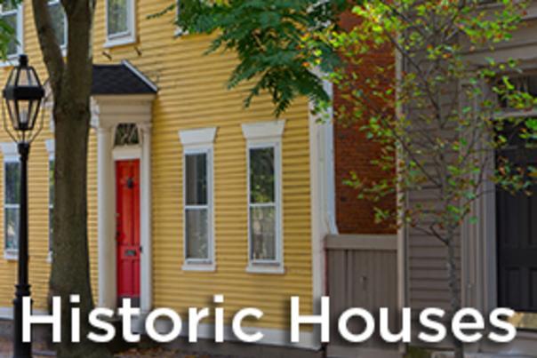 historichousesblog
