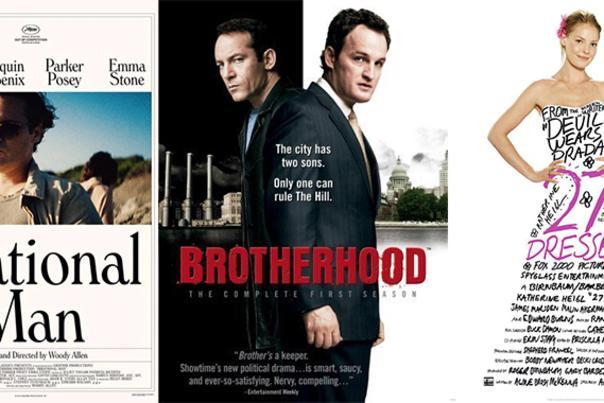 Movies in RI Header