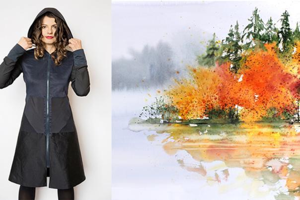 Art Providence 2019 artist image collage