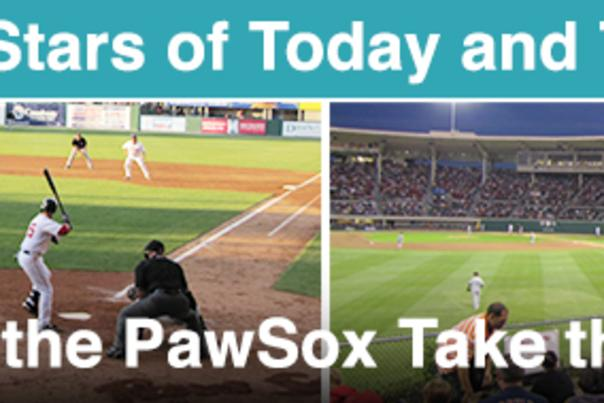 pawsoxblog