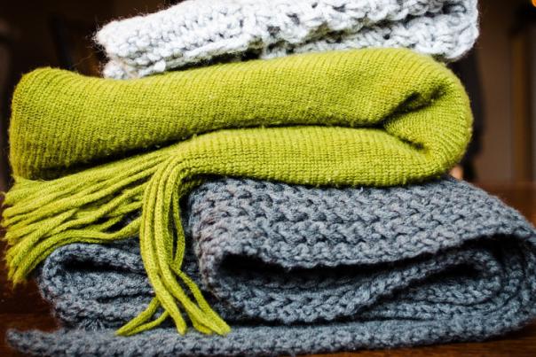 BYOBlanket blankets