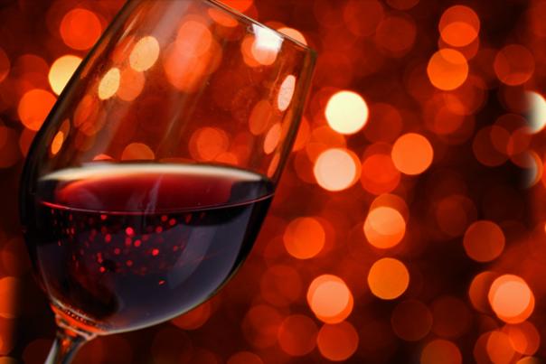 Thanksgiving Wine Ideas