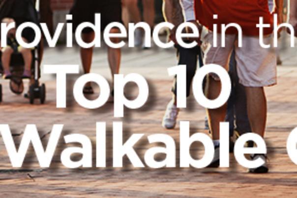 walkablecities