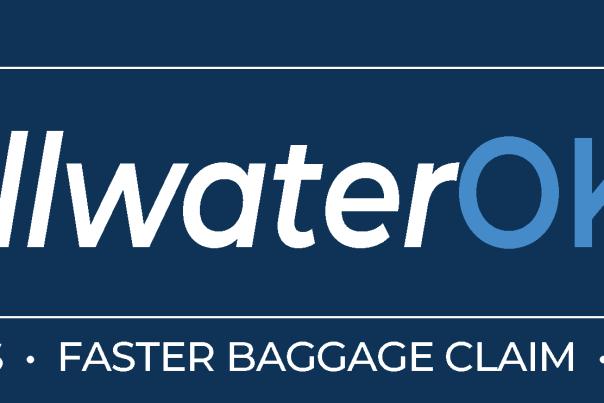 Fly Stillwater Regional Airport SWO