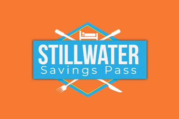 Stillwater Savings Pass Icon