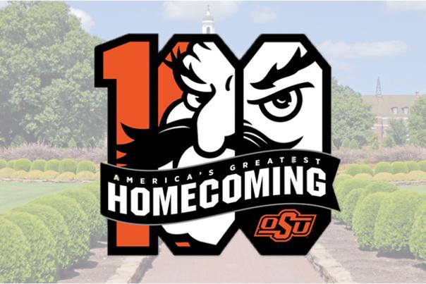 Homecoming 100