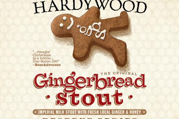 GINGERBREAD_STOUT_FOR_WEB_2015