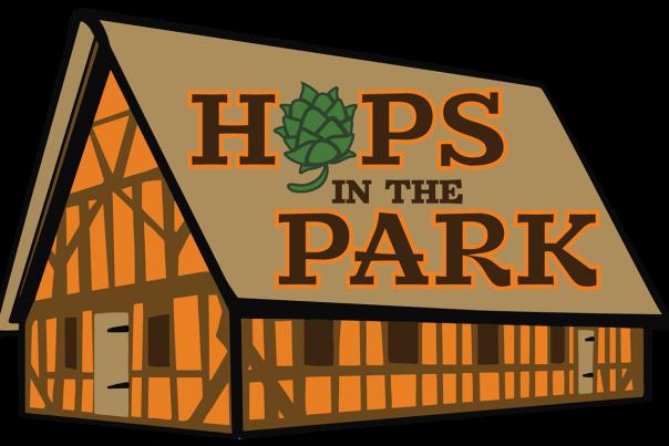 HITP-Logo-2015-1200x775