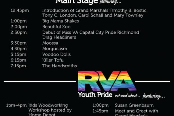 Pridefest-Entertainment-662x1024