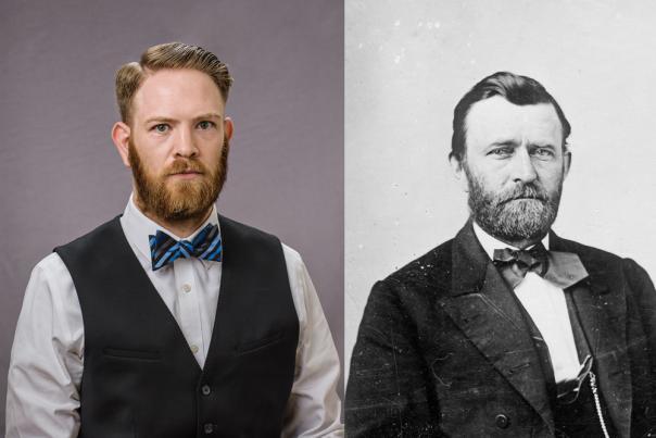 beards-1