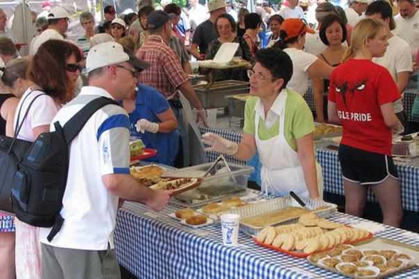 greek-festival-2