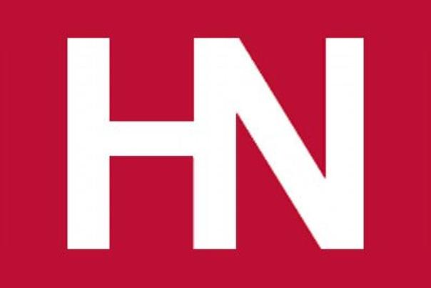 Hospitality network logo