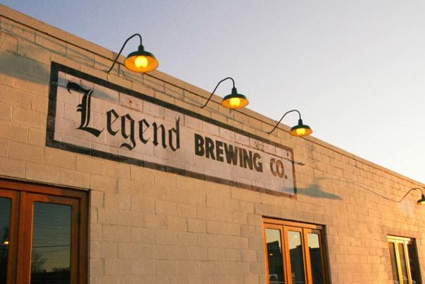 legendbrewing_ext