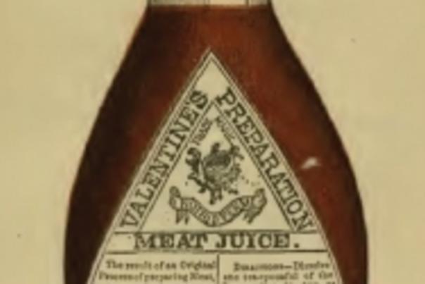 meat-juice-03-188x300
