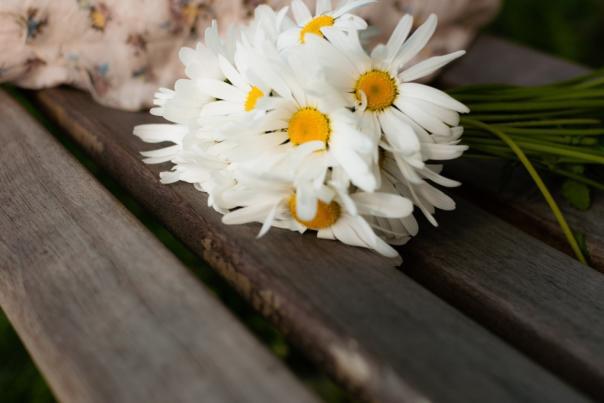 spring richmond