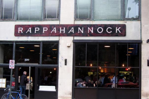 rappahannock-1024x822