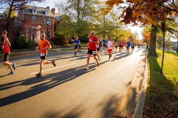 richmond%20marathon