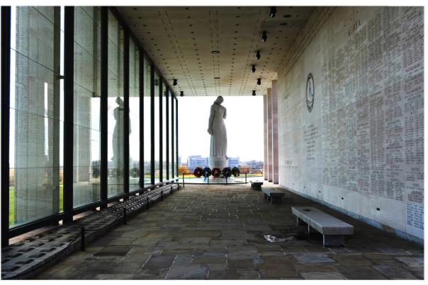 va-war-memorial-1024x678