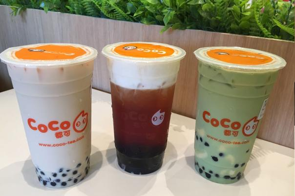coco-tea-and-juice-featured-WEB