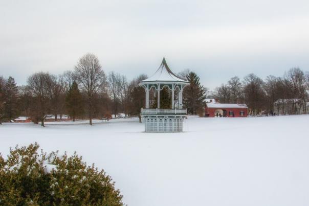 GCV&M Winter