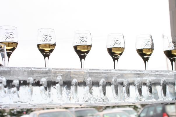New York State Ice Wine Festival