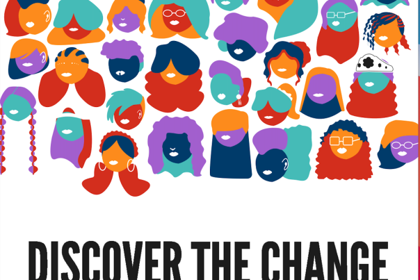 The Changemakers Crop