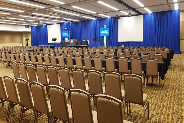 conference_set_up736x490