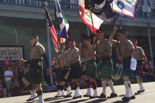 19th_annual_st__patrick_s_day_parade__photo_courtesy_of_old_sacramento