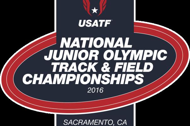 2016_jotf_national_championship_logo