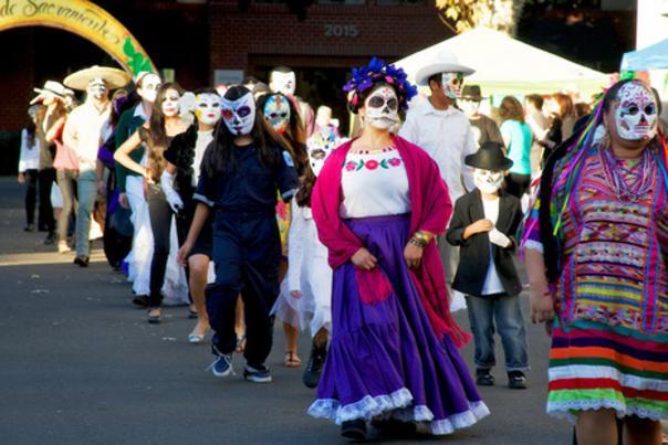 4th_annual_dia_de_los_muertos_panteon