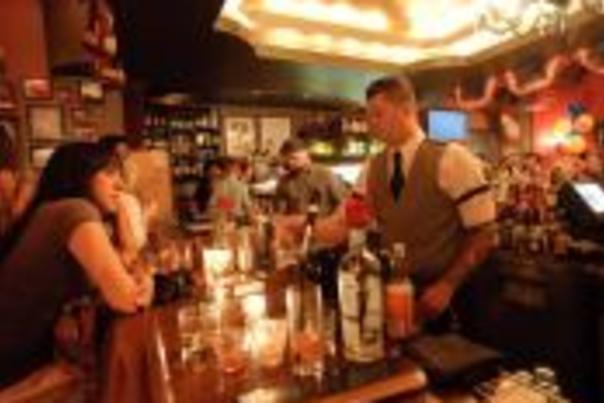Midtown+Cocktail+Week+2013