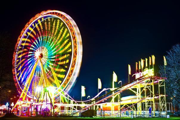 Sacramento County Fair_Photo by Sacramento County Fair