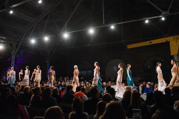 Sacramento Fashion Week_Henry Huynh