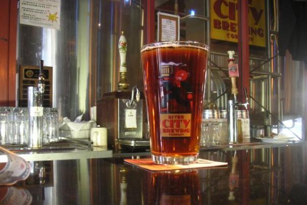 beer_w640