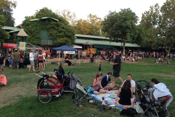 bike_and_brew_festival