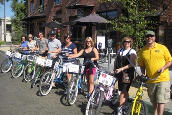 bike_tour_nick