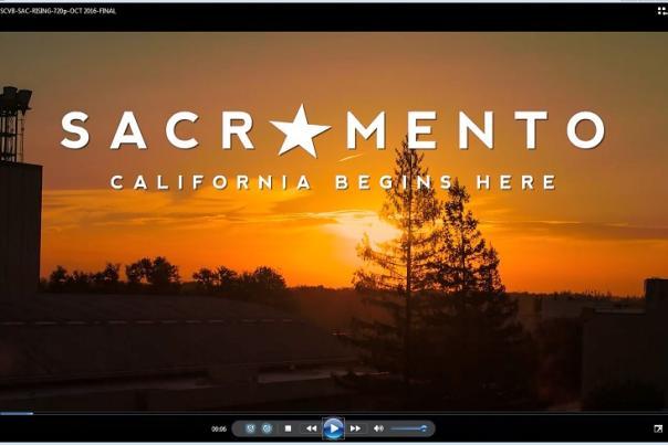 ca_begins_here_video