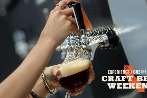ca_craft_beer