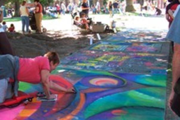 chalk_it_up_festival