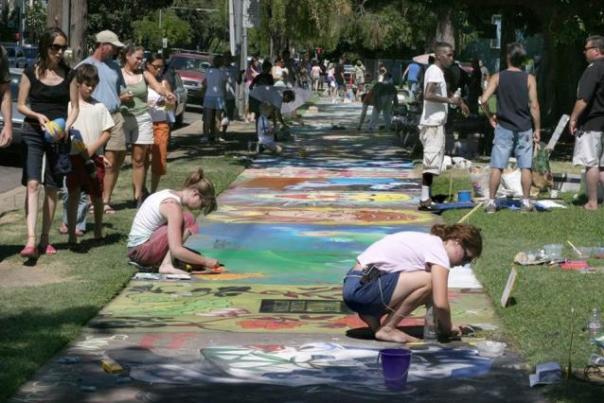 chalk_it_up_w640