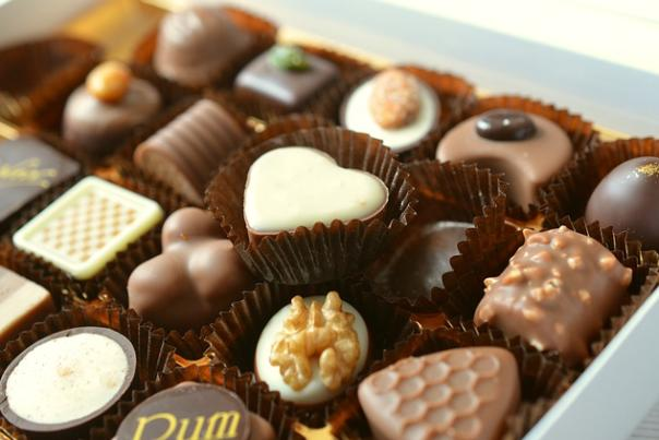 chocolate_week
