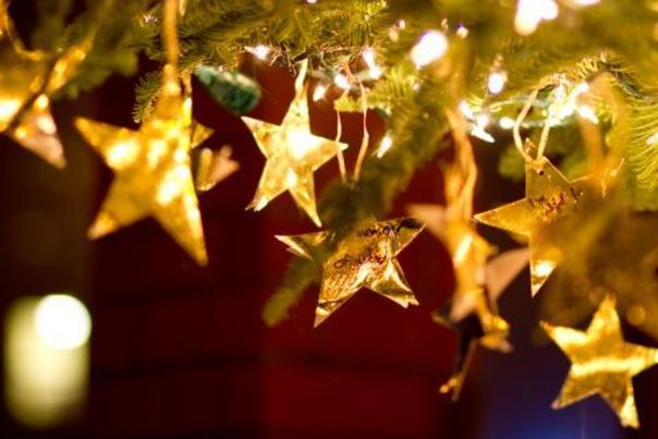 christmas_w640