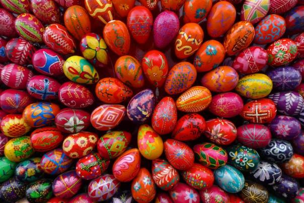 easter_eggs_flickr_w1024