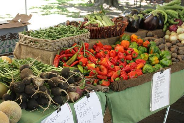 farmer_s_market_blog