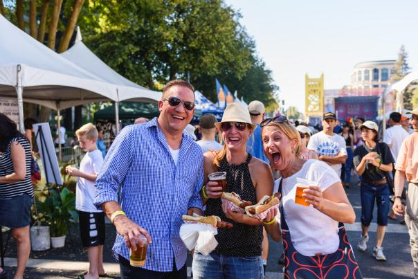 farmtoforkfestival