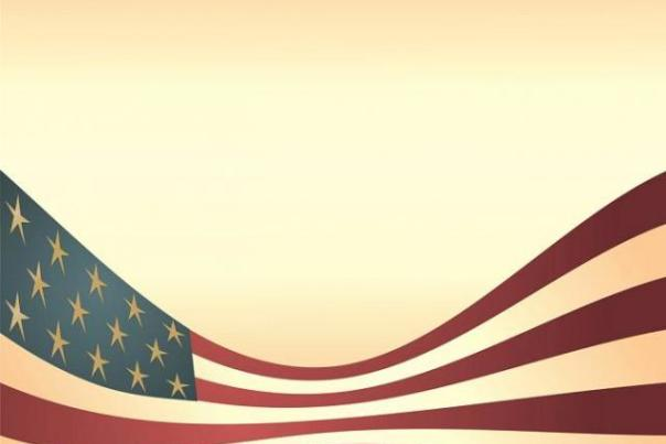 flag_wordclipart_w640
