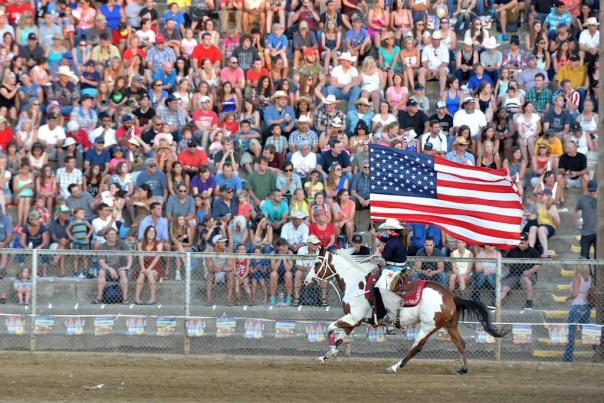 folsom_pro_rodeo__photo_courtesy_of_folsom_pro_rodeo_w1024