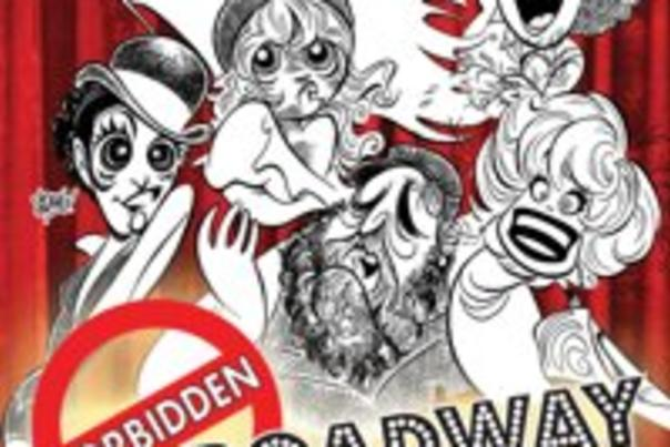 forbidden_broadway_poster